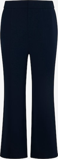 Pepe Jeans Hose in navy, Produktansicht