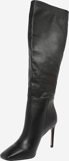 ALDO Stiefel 'OLURIA' in schwarz, Produktansicht