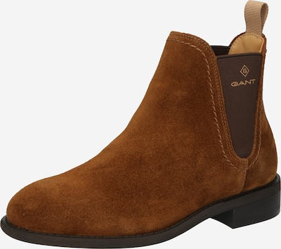 GANT Chelsea Boots 'Ainsley' in Brown, Item view