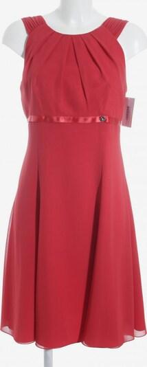 WEISE Cocktailkleid in XL in rot, Produktansicht