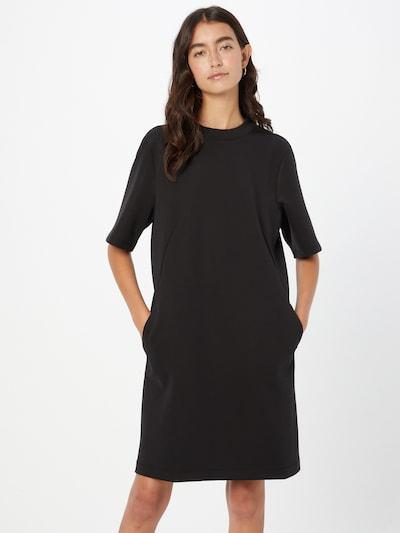 Rochie 'FARREN' BRAX pe negru, Vizualizare model