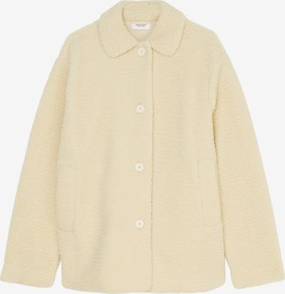 Marc O'Polo DENIM Hemdjacke in beige, Produktansicht
