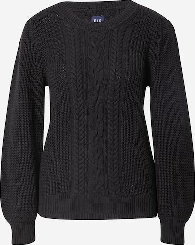 GAP Sweater in Black, Item view