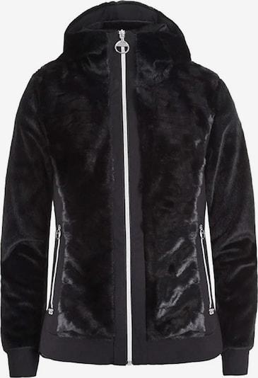 LUHTA Jacke ' ESPINGEN ' in schwarz, Produktansicht
