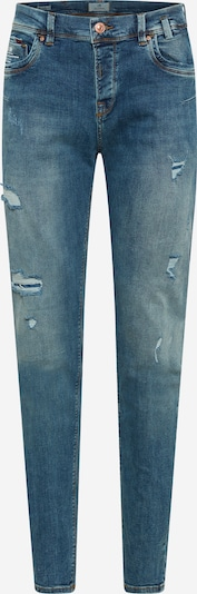 LTB Jeans 'SERVANDO' in de kleur Blauw denim, Productweergave