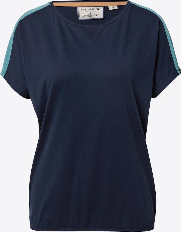 Shirt 'The 0909'