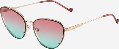 Liu Jo Sluneční brýle 'LJ140S' - zlatá / pink, Produkt