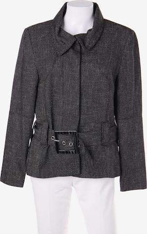 Miss H. Jacket & Coat in M in Black