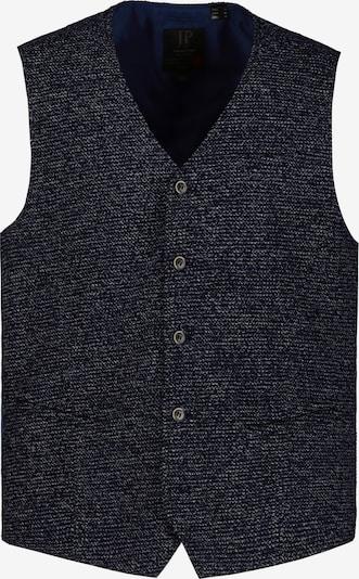 JP1880 Weste in schwarz, Produktansicht