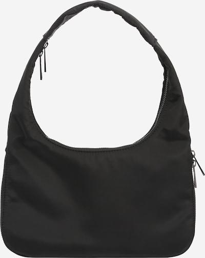LeGer by Lena Gercke Tasche 'Daline' in schwarz, Produktansicht