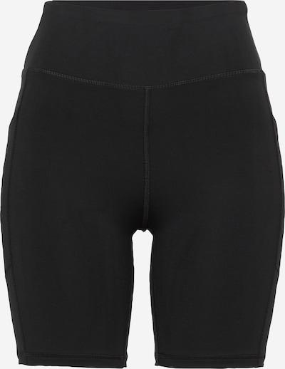 American Eagle Spodnie w kolorze czarnym, Podgląd produktu