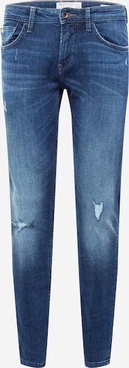TOM TAILOR DENIM Jeans 'PIERS' en blue denim, Vue avec produit