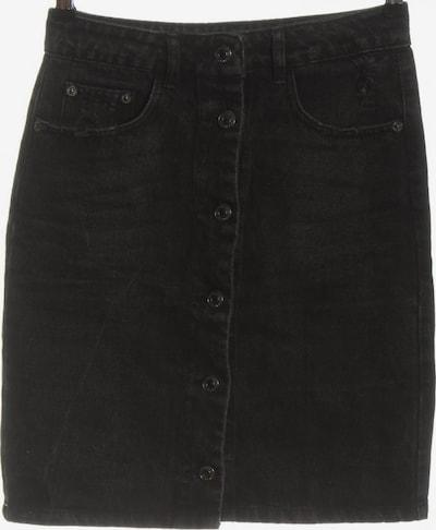 Bik Bok Skirt in XS in Black, Item view