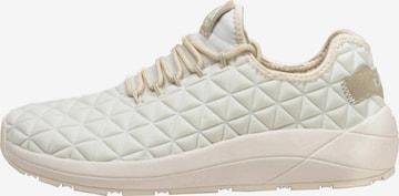 ASFVLT Sneaker 'SPEED SOCKS 2.0' in Weiß