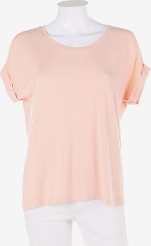 ONLY Top & Shirt in S in Beige