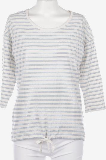 Marc O'Polo Shirt langarm in S in elfenbein, Produktansicht