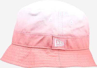NEW ERA Müts heleroosa / valge, Tootevaade