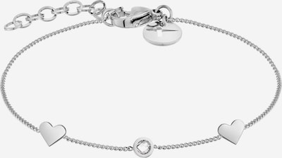 TAMARIS Armband in silber, Produktansicht