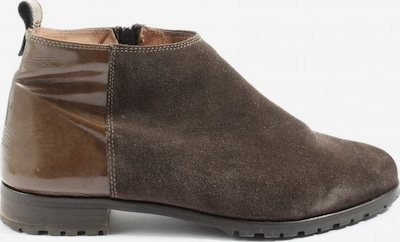 GADEA Dress Boots in 40 in Brown, Item view