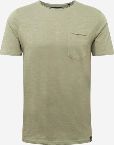 SHINE ORIGINAL T-Krekls haki / pasteļzaļš, Preces skats