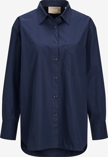 JJXX Halenka 'Jamie' - tmavě modrá, Produkt