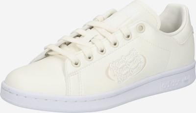 ADIDAS ORIGINALS Niske tenisice 'Stan Smith' u bijela, Pregled proizvoda