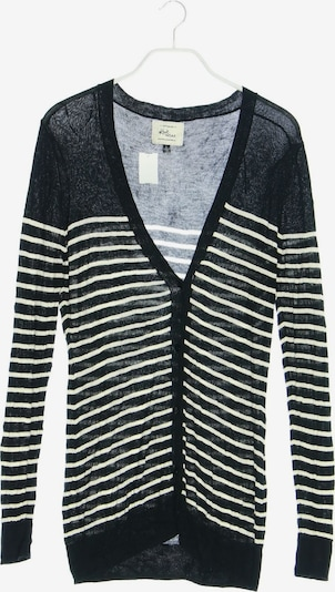 Cotton On Sweater & Cardigan in L in Black, Item view