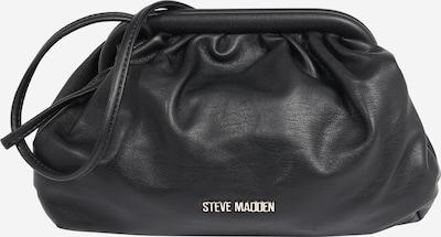 STEVE MADDEN Tasche 'NIKKI' in schwarz, Produktansicht