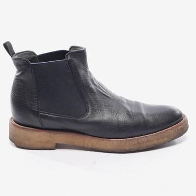Pertini Stiefeletten in 38 in schwarz, Produktansicht