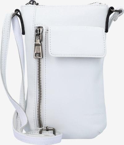 FREDsBRUDER Smartphonehoesje in de kleur Wit, Productweergave