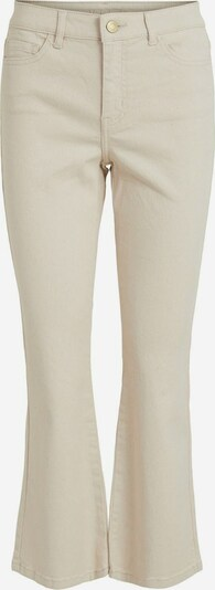 VILA Jeans in beige, Produktansicht