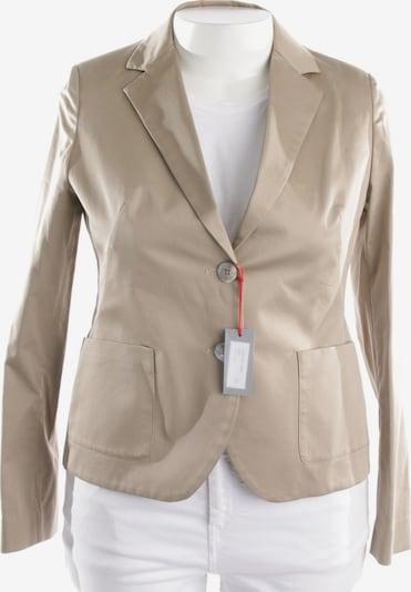 Incentive! Cashmere Blazer in L in beige, Produktansicht