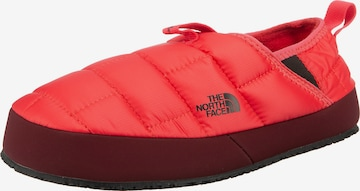 THE NORTH FACE Hausschuh in Pink
