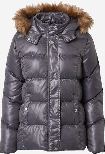 Trendyol Chaqueta de invierno en antracita, Vista del producto