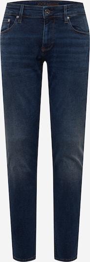 JOOP! Jeans Jeans 'Stephen' in Dark blue, Item view