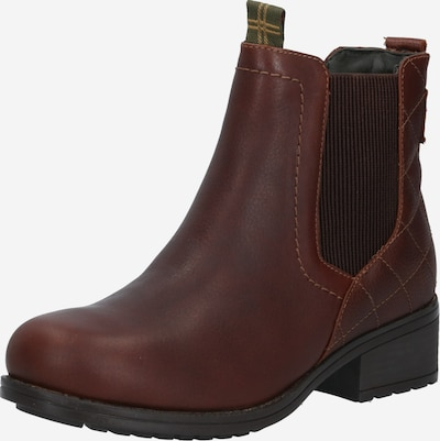 Boots chelsea 'Rimini' Barbour di colore pueblo, Visualizzazione prodotti
