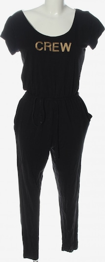ABOUT YOU Jumpsuit in S in Black, Item view