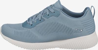 SKECHERS Sneaker in rauchblau, Produktansicht