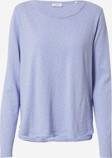 Marc O'Polo DENIM Shirt in Light purple, Item view