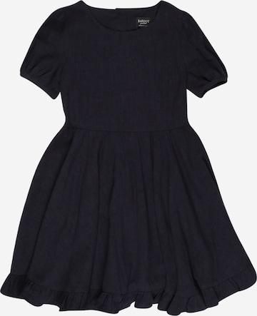 Bardot Junior Kleid in Blau