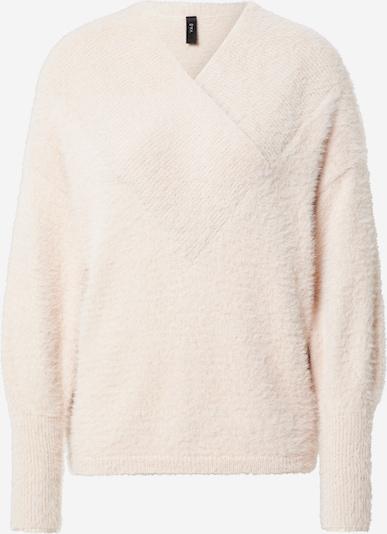 Megztinis 'Fleura' iš Y.A.S , spalva - rožių spalva, Prekių apžvalga