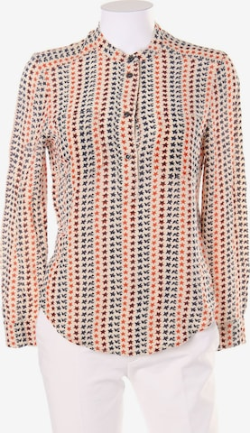 Étoile Isabel Marant Blouse & Tunic in M in Beige