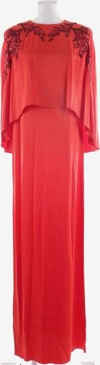 Oscar de la Renta Kleid in M in rot, Produktansicht