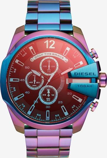 DIESEL Diesel Herren-Uhren Analog Quarz ' ' in mischfarben, Produktansicht