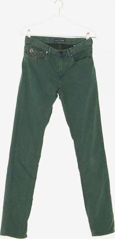 Ralph Lauren Pants in S in Green