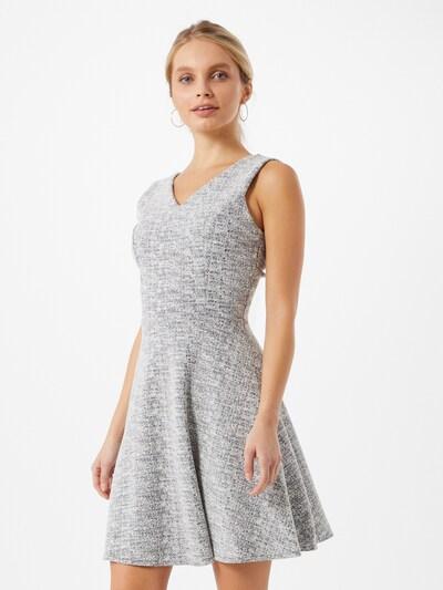 Mela London Letní šaty - šedá, Model/ka