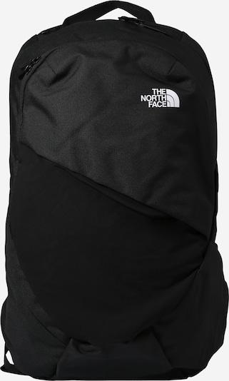 THE NORTH FACE Sportrucksack 'Isabella' in schwarz, Produktansicht