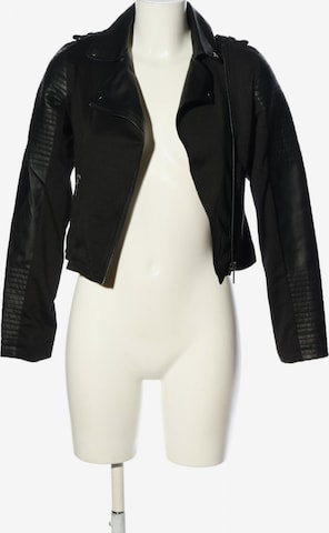 mister*lady Jacket & Coat in XS in Black
