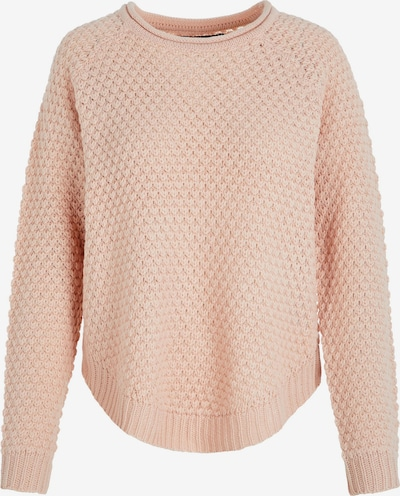 VERO MODA Pullover 'ESME' in rosa, Produktansicht