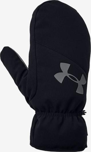 UNDER ARMOUR Zubehör in schwarz, Produktansicht